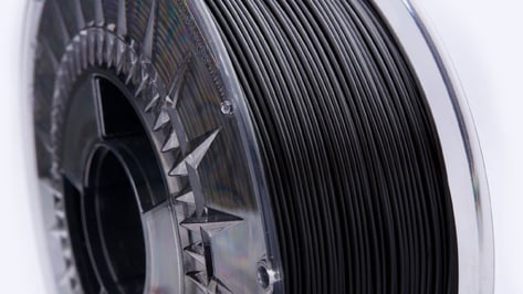 Featured image of Carbon Fiber Filament: The Basics & Best Brands