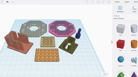 Featured image of 10 Best CAD Software for Beginners of 2021