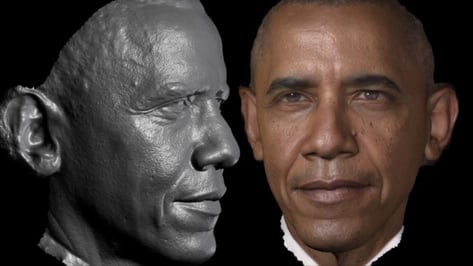 Featured image of Image to 3D Model: How to Create a 3D Model from Photos