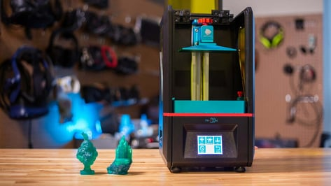 Featured image of Anycubic Photon Slicer: Best Options & Alternatives