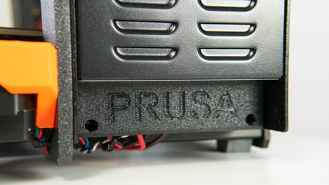 Featured image of Original Prusa i3 MK4: What to expect