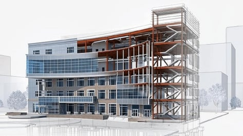 Featured image of 5 Best Revit Viewers (RVT / RFA Files)
