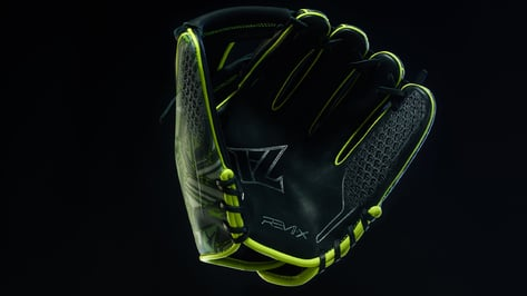 Featured image of Francisco Lindor's Revolutionary 3D-Printed Glove