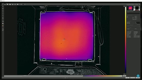 Featured image of 3D Printer Heated Bed – The Advantages