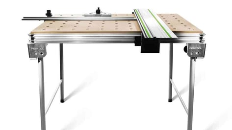 Featured image of CNC Router Table: 10 Simple Solutions to Buy or DIY