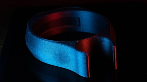 Featured image of Carbon Fiber PETG Filament: Best Brands in 2021