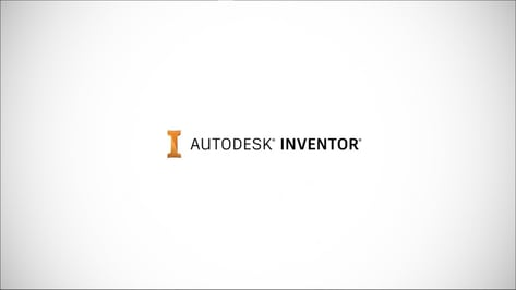Featured image of Autodesk Inventor 2022: Free Download of the Full Version