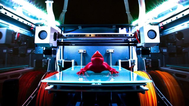 Featured image of Interview with BCN3D Technologies CEO Roger Uceda