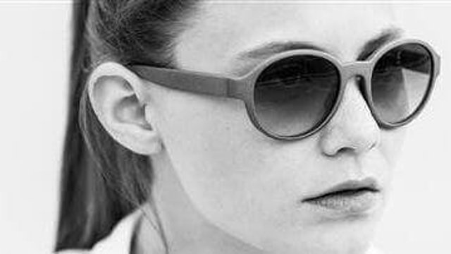 Featured image of Create Your Perfect Sunglasses with Scope for Design