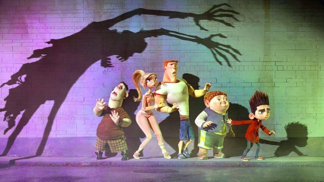 Featured image of 5 Incredible 3D Printed Stop-Motion Animated Movies