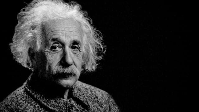 Featured image of 3D Printed Book to Honor Genius of Albert Einstein