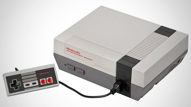 Featured image of 16 Coolest Raspberry Pi NES Cases to DIY or Buy