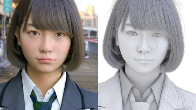 Imagem de destaque Os melhores programas de modelagem 3D de 2021