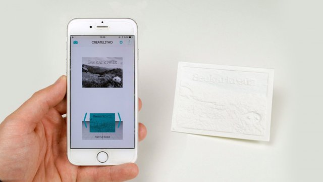 Featured image of CreateLitho Review: The New Way to Print Photos