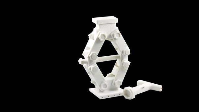 Featured image of Polymaker Announces New PU for Automotive, Medical, Aerospace