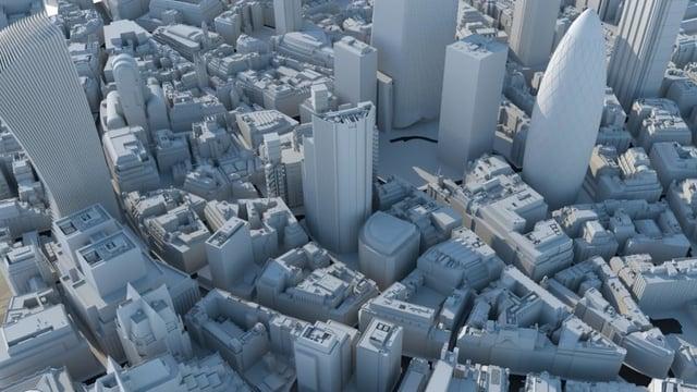 Imagem de destaque Modelos 3D grátis: os melhores sites de 2021