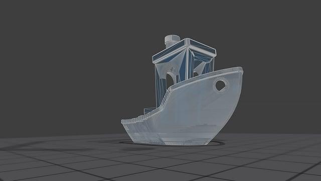 Imagen principal de Los mejores programas para impresoras 3D de 2021