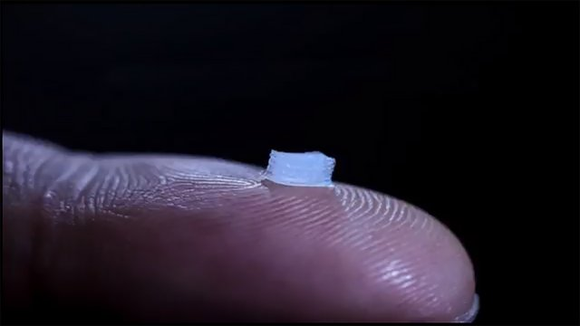 Featured image of University of Minnesota Researchers Develop 3D Printed Device to Treat Spinal Cord Injuries