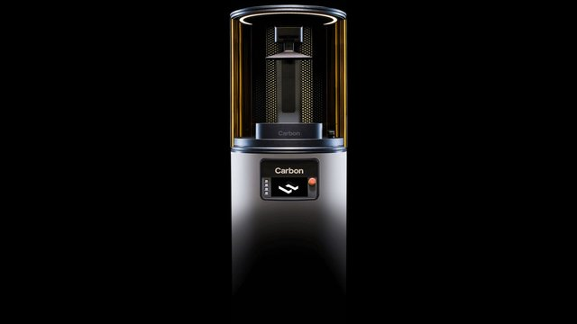 Featured image of Carbon M2 3D Printer: Review the Specs and Price