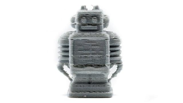Imagem de destaque Impressora 3D: 6 passos para calibrar sua extrusora