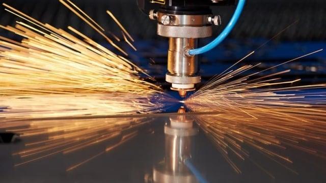 Imagen principal de Marcado laser: los 10 mejores marcadores láser
