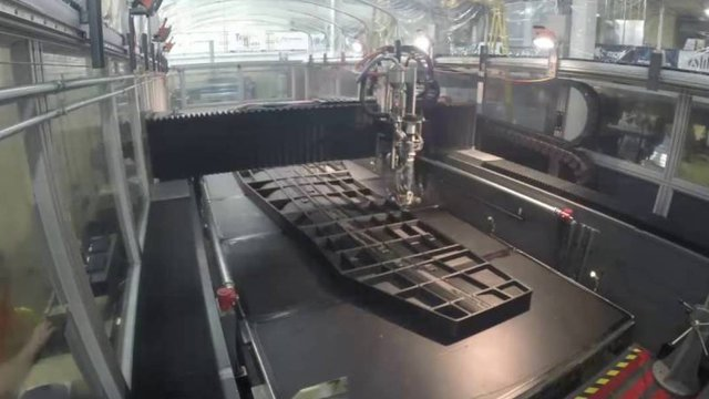 Featured image of 3D Printing and Additive Manufacturing – What's the Difference?