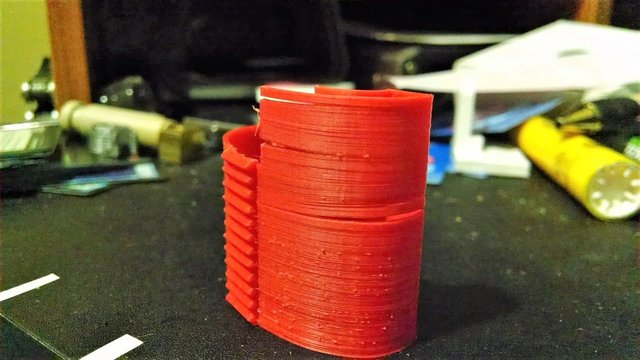 Featured image of 3D Print Layer Separation: 5 Tips to Avoid Delamination