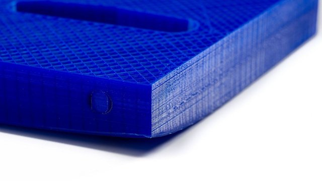 Featured image of ABS Print Warping: How to Stop It