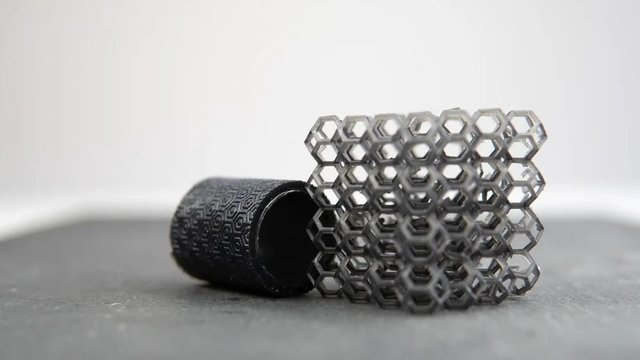 Featured image of 3D Printing Materials – The Ultimate Guide