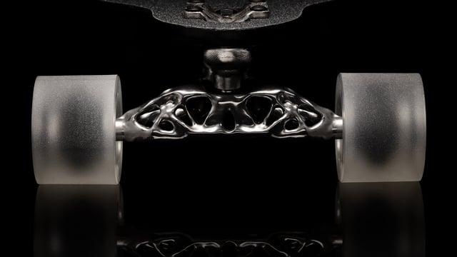 Imagen principal de Impresora 3D metal: guía de compra