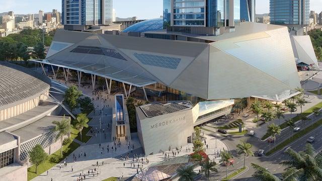 Image de l'en-tête de Top 10 des logiciels d'architecture 3D de 2021