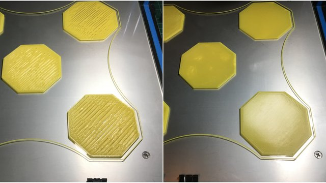 Featured image of Mesh Bed Leveling: A Simple Guide