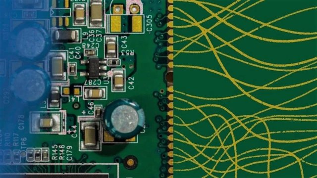 Featured image of What Is a Banana Pi? All You Need to Know