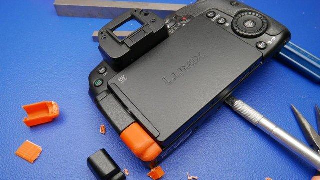 Featured image of 3D Printing Repair: Use Your Printer to Fix Everything