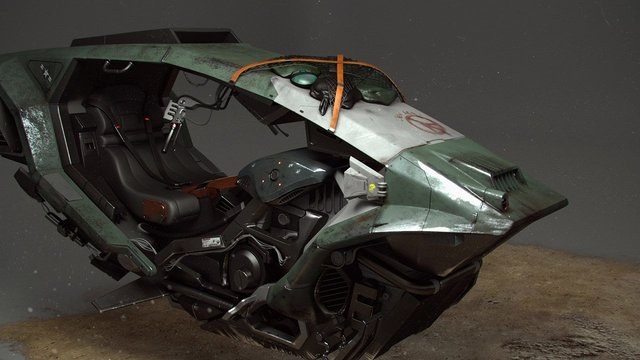 Featured image of Substance Painter Free Version: Does It Exist?