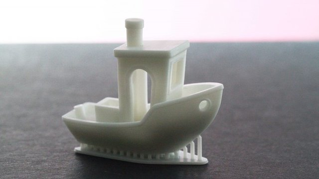 Featured image of 3D Printing Raft vs Brim vs Skirt: The Differences