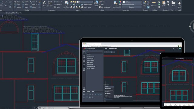 Featured image of Free DWG Files: Best Sites in 2021