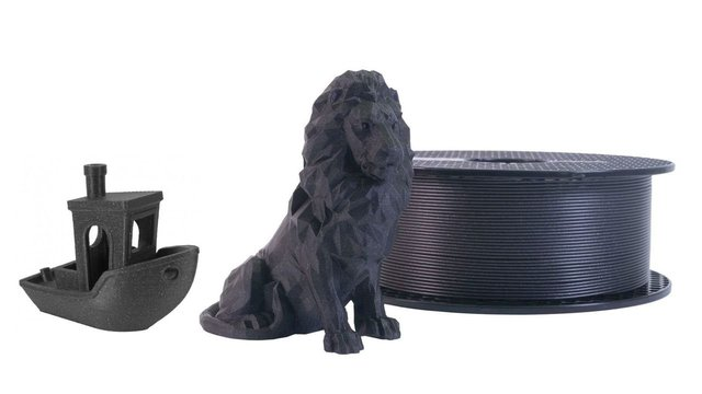 Featured image of Prusament Filament: All You Need to Know