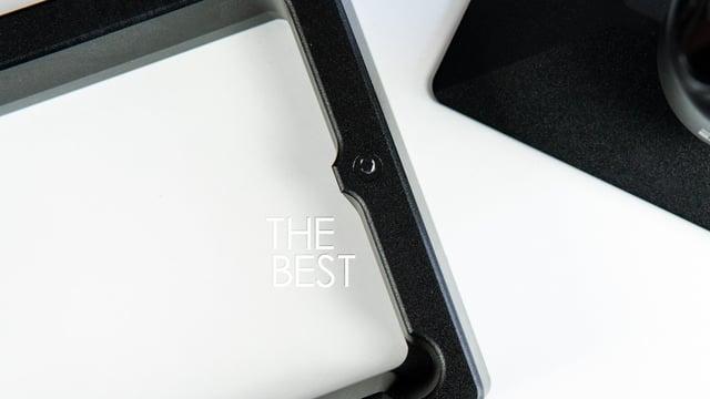 Featured image of Die besten Billig-Resin/SLA-3D-Drucker 2021