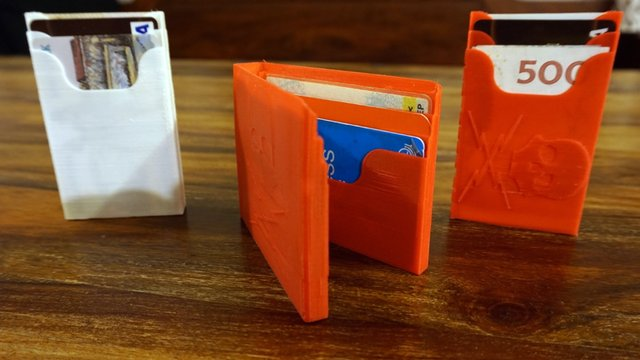 Featured image of Flexible/TPU Prints: Best STL Files & 3D Models