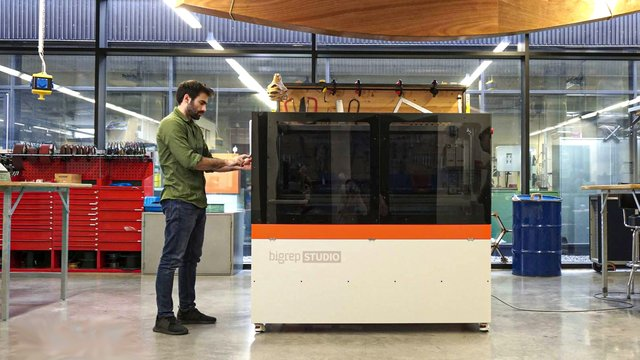Featured image of How To Lease or Rent Your Next 3D Printer