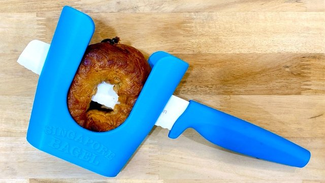 Imagen principal de Los mejores utensilios de cocina impresos en 3D de 2021