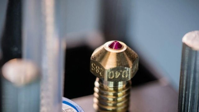 Featured image of Olsson Ruby Nozzle: Review the Specs