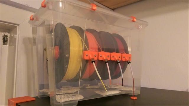 Featured image of Ikea 3D Print: 30 Simple Ikea 3D Printed Hacks