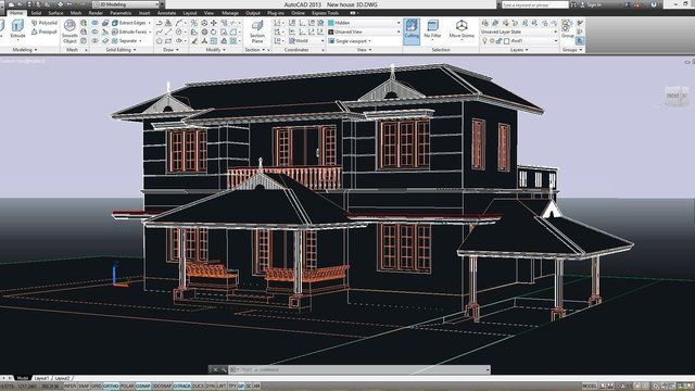 Featured image of 3D Printing from AutoCAD: All You Need to Know