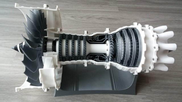 Featured image of 3D Printing Projects for Engineers: 10+ Projects to Challenge Your Skills