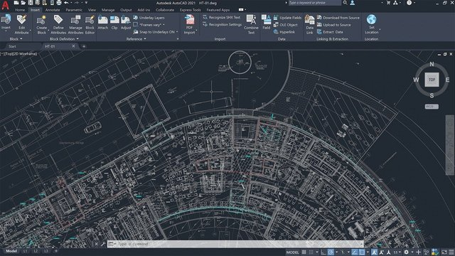 Featured image of AutoCAD Point Style: All You Need to Know