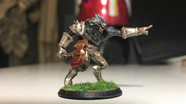 Featured image of 3D Print Your WoW Character: How to Do It