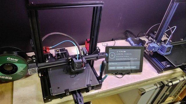 Featured image of Klipper on Ender 3 V2: How to Install It