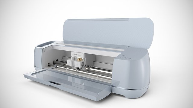 Featured image of Cricut Maker 3: Specs, Price, Release & Reviews